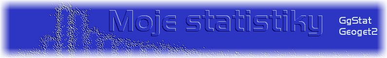 banner_profil_GgStat.png